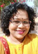 Sravani Sarkar